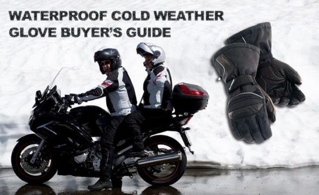 100515-winter-motorcycle-gloves-bg-f-633x388