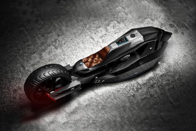 bmw-titan-concept-motorcycle-3