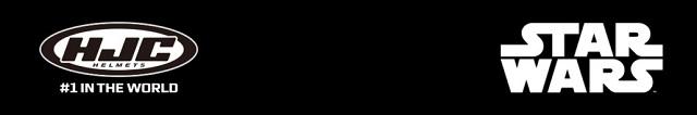 mainbanner2-1030x172
