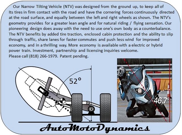 narrow-track-vehicle-non-tilting-wheels-ntvntw-concept-10