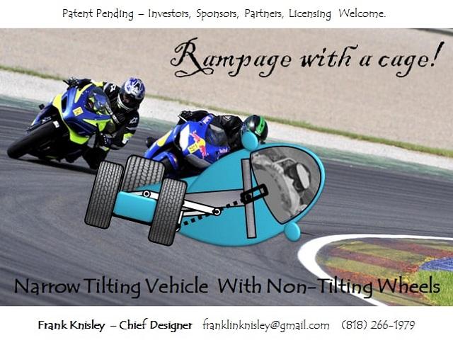 narrow-track-vehicle-non-tilting-wheels-ntvntw-concept-3