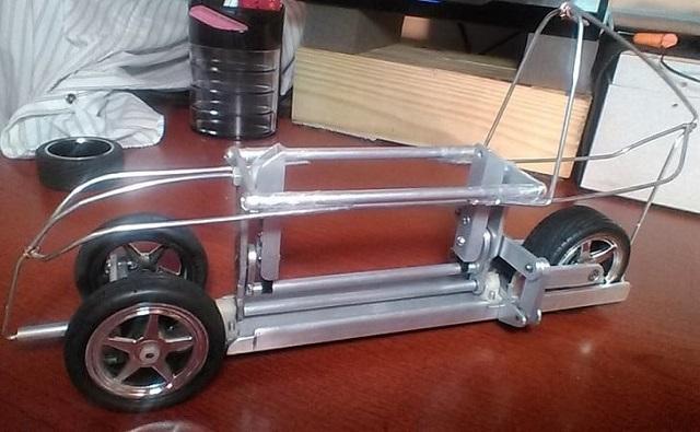 narrow-track-vehicle-non-tilting-wheels-ntvntw-concept-5