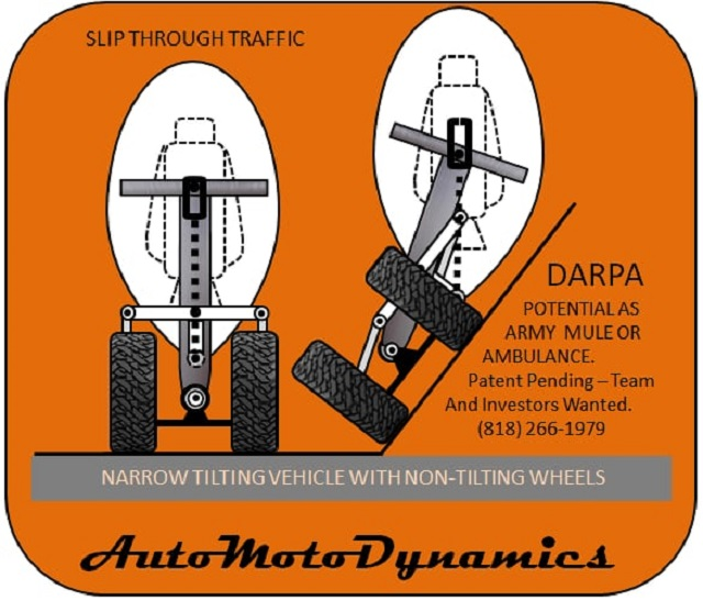 narrow-track-vehicle-non-tilting-wheels-ntvntw-concept-7