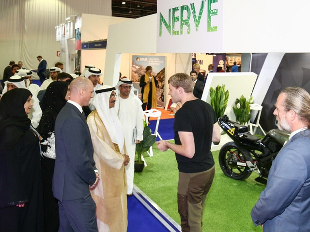 nerve-h-e-dr-abdullah-al-nuaimi-and-soeren-2