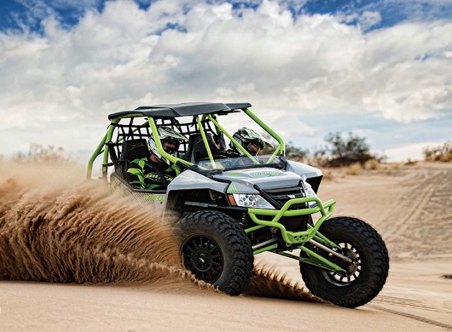 2017-arctic-cat-wildcat-robby-gordon-pro-suspension-utvunderground.com010
