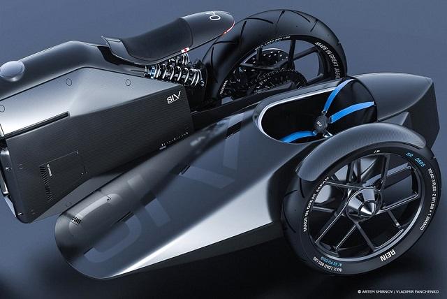 samurai-motorcycle-concept-1