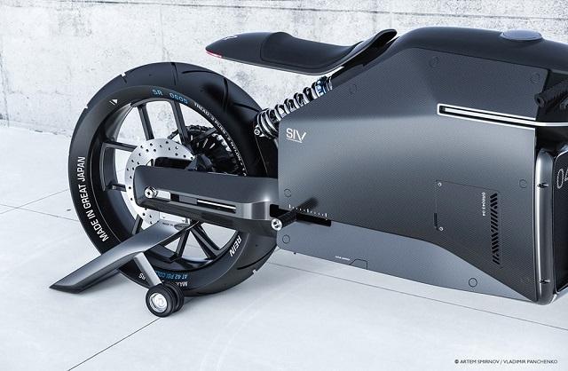 samurai-motorcycle-concept-11