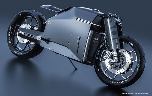 samurai-motorcycle-concept-6