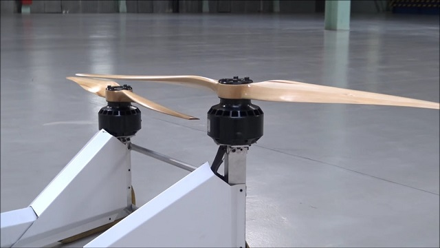 hoversurf-scorpion-russian-hoverbike-manned-multirotor-2