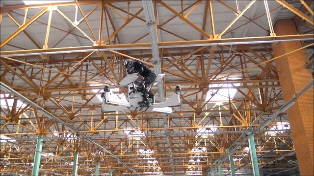 hoversurf-scorpion-russian-hoverbike-manned-multirotor-8
