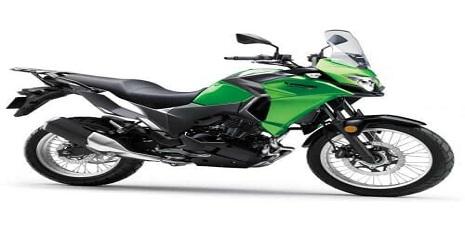 Motociclete recomandate unui novice