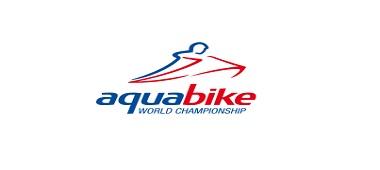 S-a dat startul Campionatului Aquabike