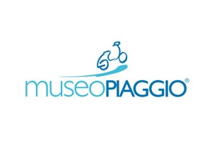 O vizita la muzeul Piaggio