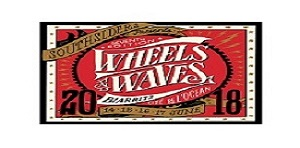 Festivalul Wheels and Waves 2018