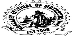 Festivalul de Motociclism din Brackley