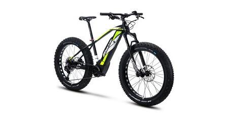 Ce e-bike Fantic din gama MTB ti se potriveste?