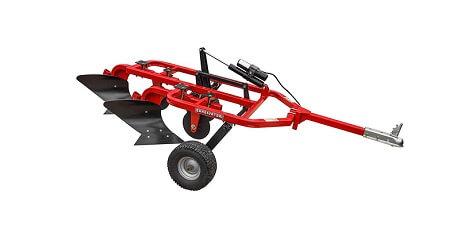 Top accesorii agricole si de gradina cu care poti personaliza ATV-ul